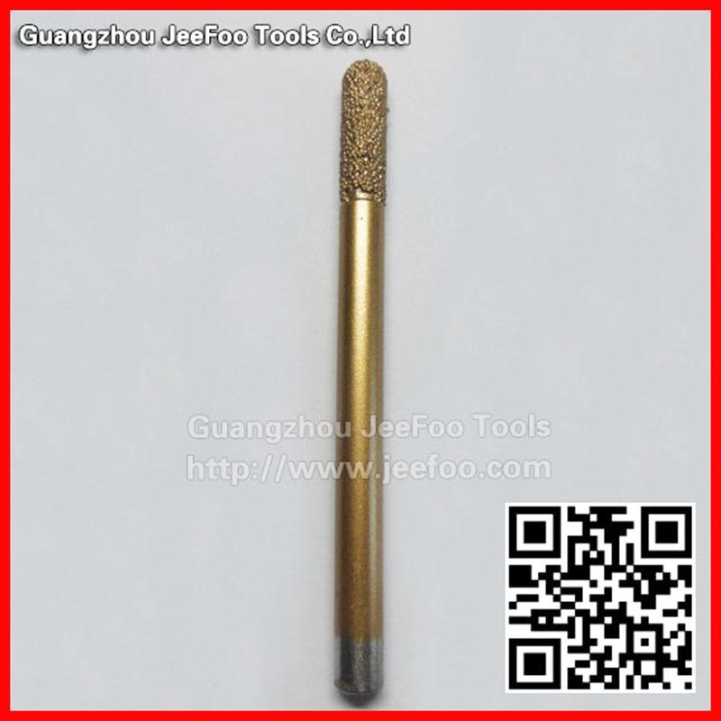 LOVIVER Outil Multi De Fonction Automatique De R/éparation De Cl/é De Cl/é Universelle R/églable 8-42mm