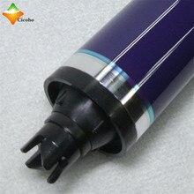 3 * color opc tambor para Xerox dc240 dc242 DC250 dc252 dc260 tambor opc Para Xerox WC7655 WC7665 550 700 560 Cilindro Del envío libre