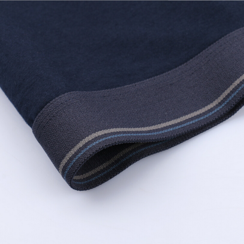 Cheap New 2017 Breathable Brand Cotton Mens Boxer Shorts Fashion Sexy Men Underpant Wholesale Underwear Man Bodysuit Shorts Fat