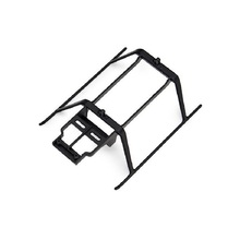 Landing Skid for XK K120 RC Helicopter Parts XK 2 K120 012