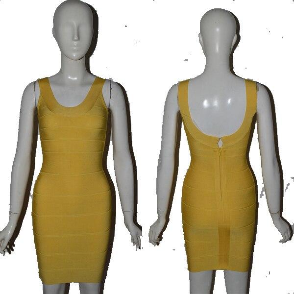 Магазин дешевых платьев
