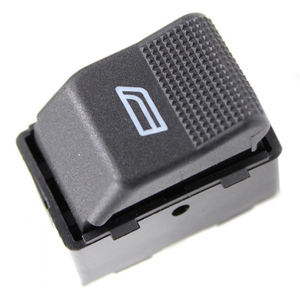 For VW POLO HATCHBACK 6N2 LUPO 6X1 Hot Selling 6X0 959 855B Power Window Master Switch 1999-2001 High Quality