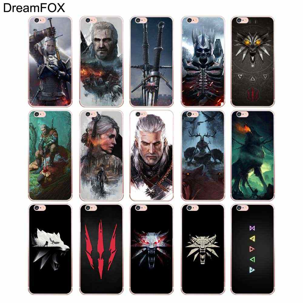 DREAMFOX L264 силиконовый чехол для Apple IPhone X XR XS Max 8 7 6 6 S Plus 5 5S SE 5C 4 4s