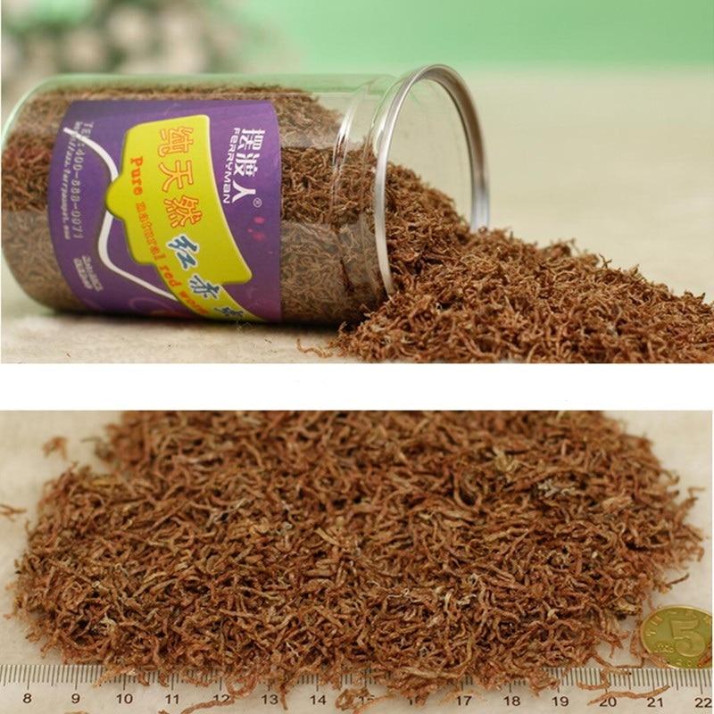 Popular Koi Food-Buy Cheap Koi Food lots from China Koi Food suppliers ...