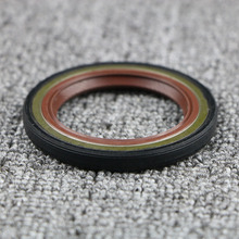 цена на 9440651 Front Exhaust Engine Camshaft Seal For Volvo S40 S70 S80 S30 C70 XC70 2000-2011