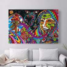 5D DIY Diamond Painting Full Square Drill Indian-Women 3D Embroidery Cross Stitch Mosaic Home Y2240 5d diy diamond painting full square drill indian women 3d embroidery cross stitch mosaic home y2240