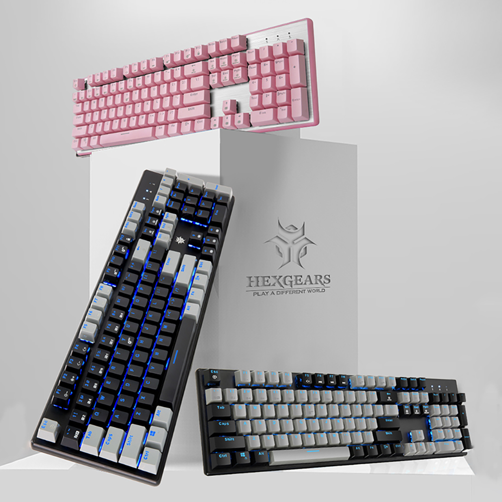 top 10 steelseries keyboard mechanical list and get free