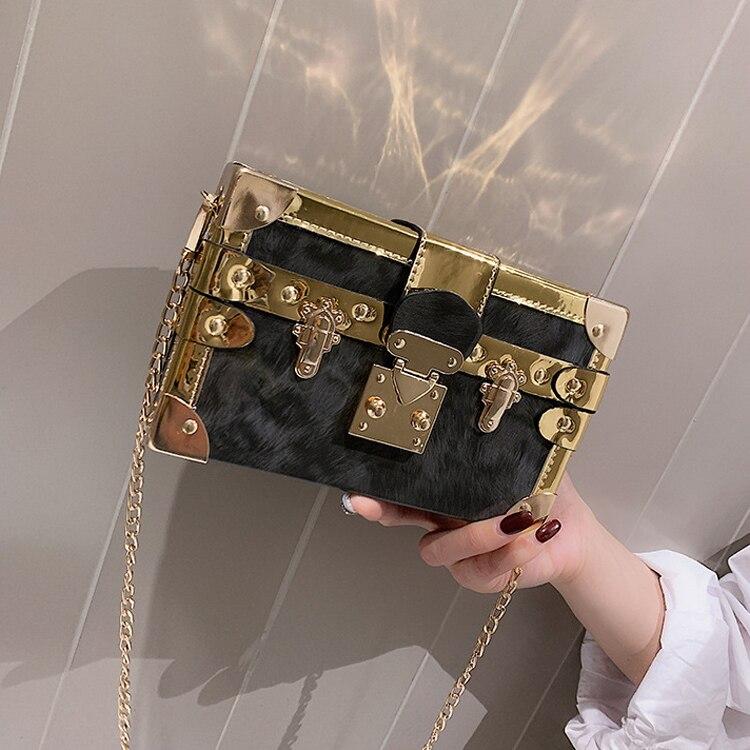 bags women shoulder crossbody bag women\`s handbags chain bag bags (21)