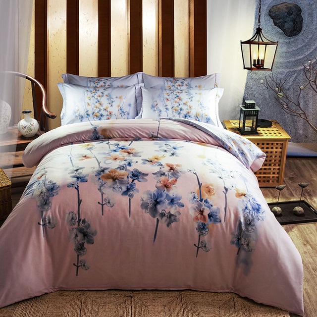 products cover full duvet sari west o shams elm covers silk