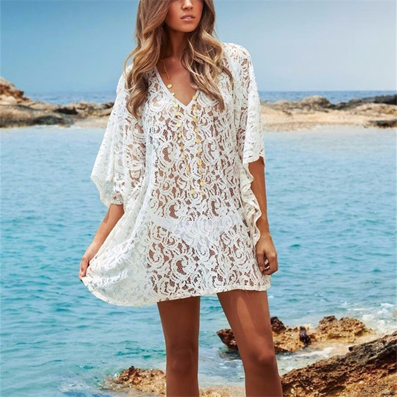 Online Get Cheap White Tunic -Aliexpress.com | Alibaba Group