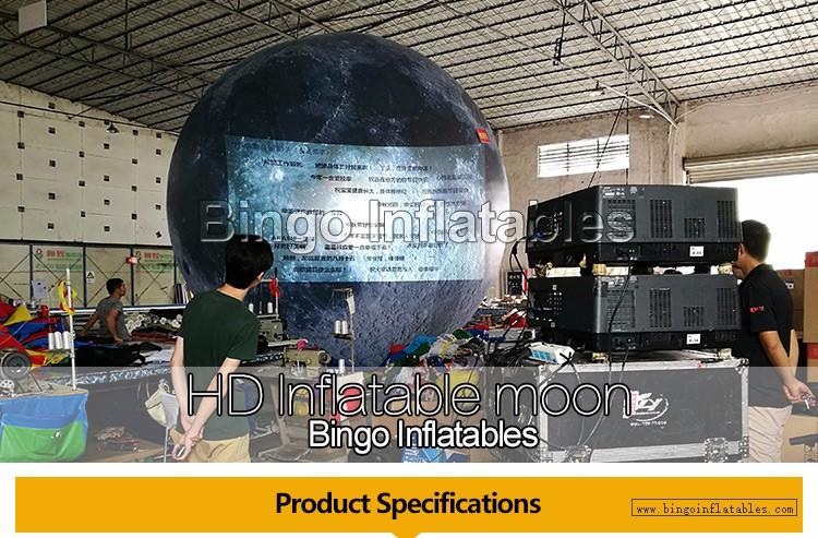 BG-A0501-3-Moon-6m-750_01