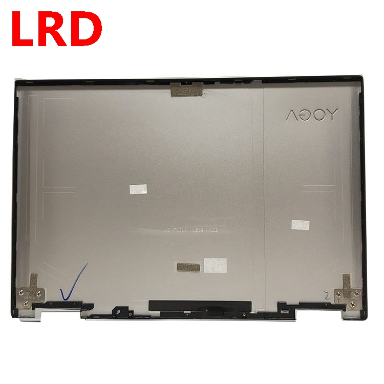 Lenovo Flex 4-1480 LCD Back Cover 5CB0L46058