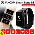 Jakcom B3 Smart Watch New Product Of Wristbands As Fitness Tracker Heart Rate E07 Vibrating Alarm Bracelet