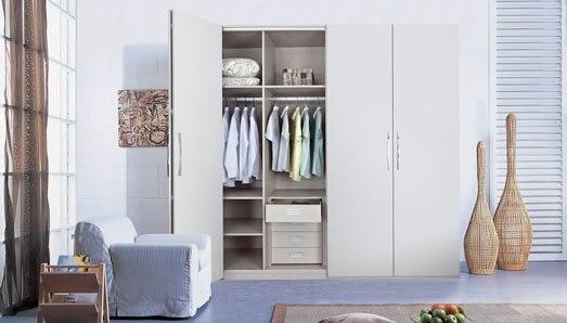 Impressive Closet Doors Sliding Fashion Other Metro Modern Bedroom Inspiration With Bamboo