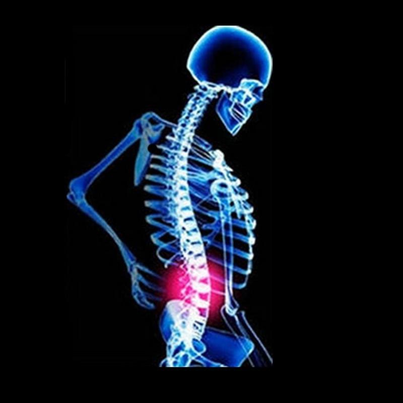 posture brace AFT-B001 posture corrector (5)