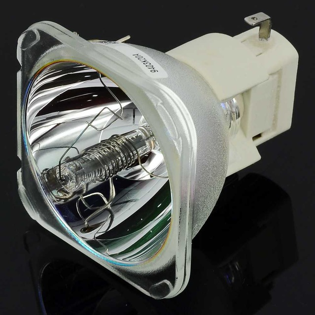 Free shipping ! Original bare 9E.0C101.011 Lamp for Projector BenQ SP920(LAMP 2) Projector