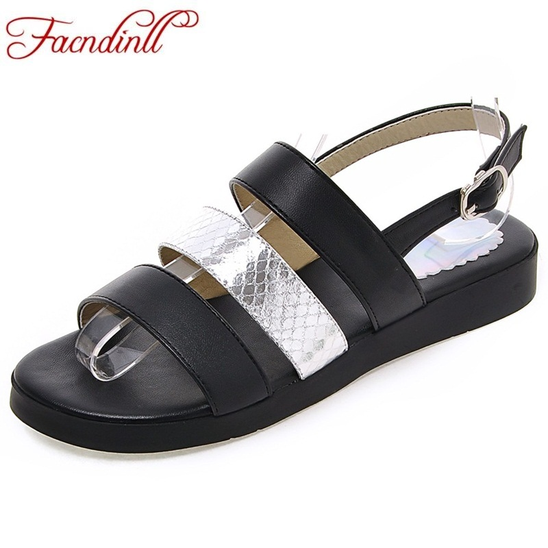 brand design summer shoes woman sandals casual open toe fashion summer style sandals platform sandals ladies causal flat shoes