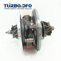 https://ae01.alicdn.com/kf/HTB105cLafjsK1Rjy1Xaq6zispXaj/สำหร-บ-VW-Passat-B5-1-9TDI-110-HP-AHH-AFN-Turbine-ช-ดซ-อม-706712.jpg