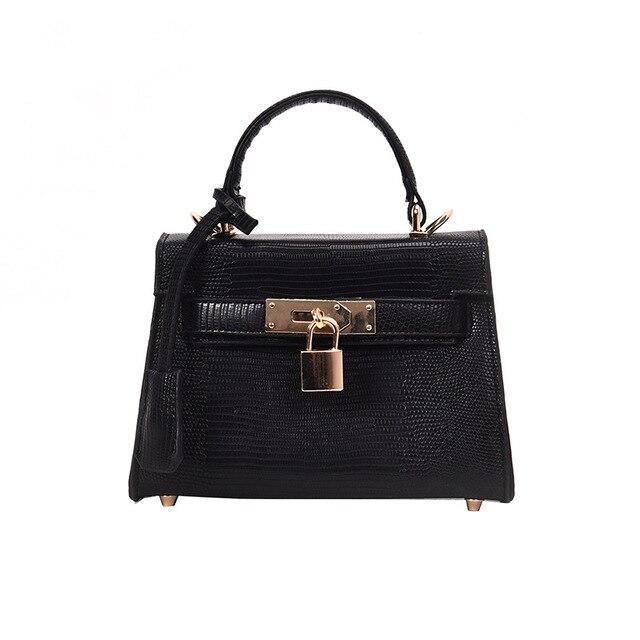 MSGHER Handbags Women...