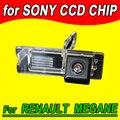 Ruckfahrkamera для Sony CCD Renault Fluence Duster Megane Широта clio автомобиля камера