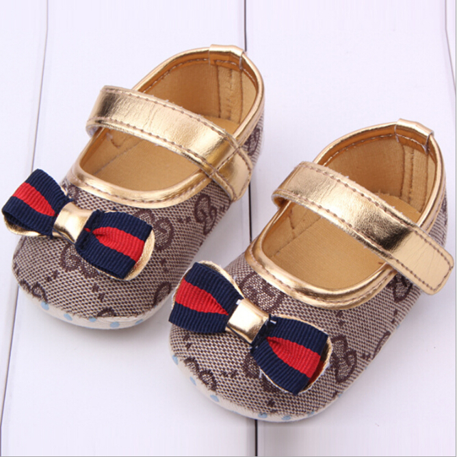 loafers for babies