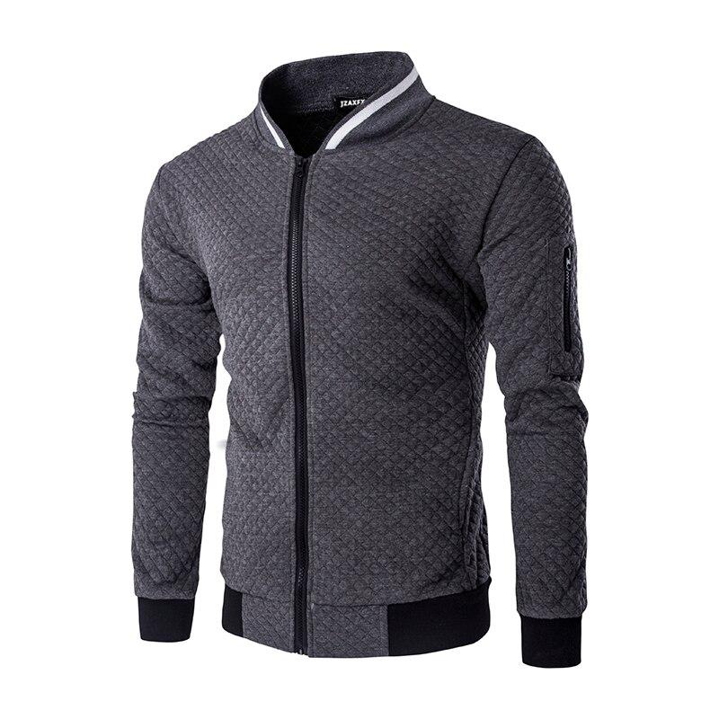 hoodies-dos-homens-zipper-projeto-o-pescoco-de-alta-qualidade-dos-homens-de-outono-da-camisola-do-revestimento-do-revestimento-dos-homens-marca-roupas-hoodies-dos-homens-2017-novo