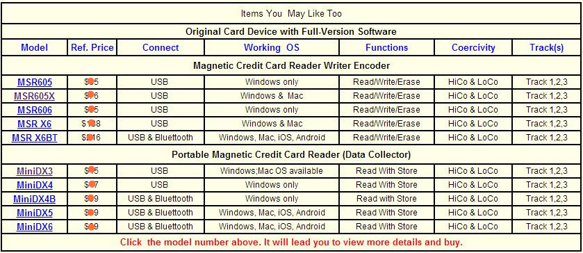 msr605x software download windows 10