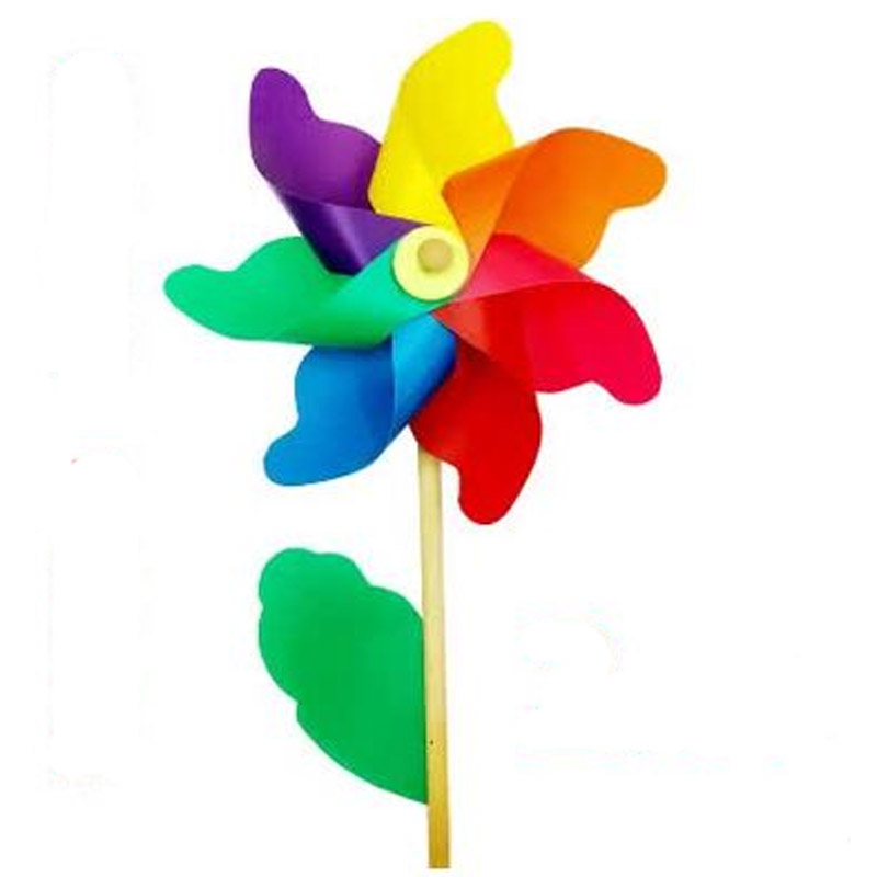Compare Prices on Garden Pinwheels Online ShoppingBuy Low Price