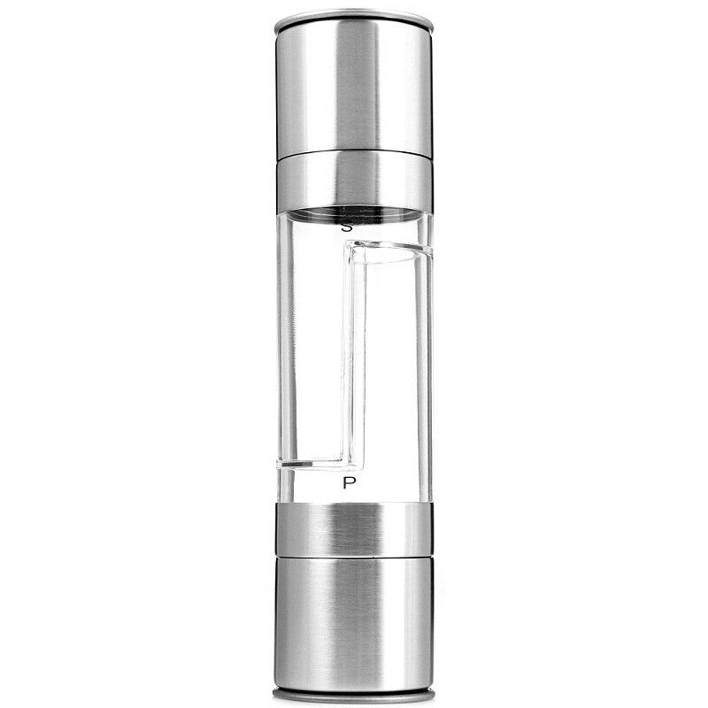 Pepper-Grinder-2-in-1-Stainless-Steel-Manual-Salt-Pepper-Mill-Grinder-Seasoning-Kitchen-Tools-Grinding (1)