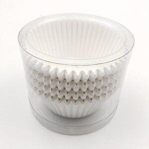 Image 3 - Doublures de cupcakes en papier
