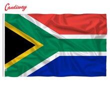 Rencontres singles à Pretoria