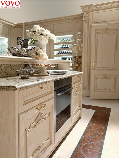 White Ash Kitchen Cabinet In Kitchen Cabinets From Home Improvement