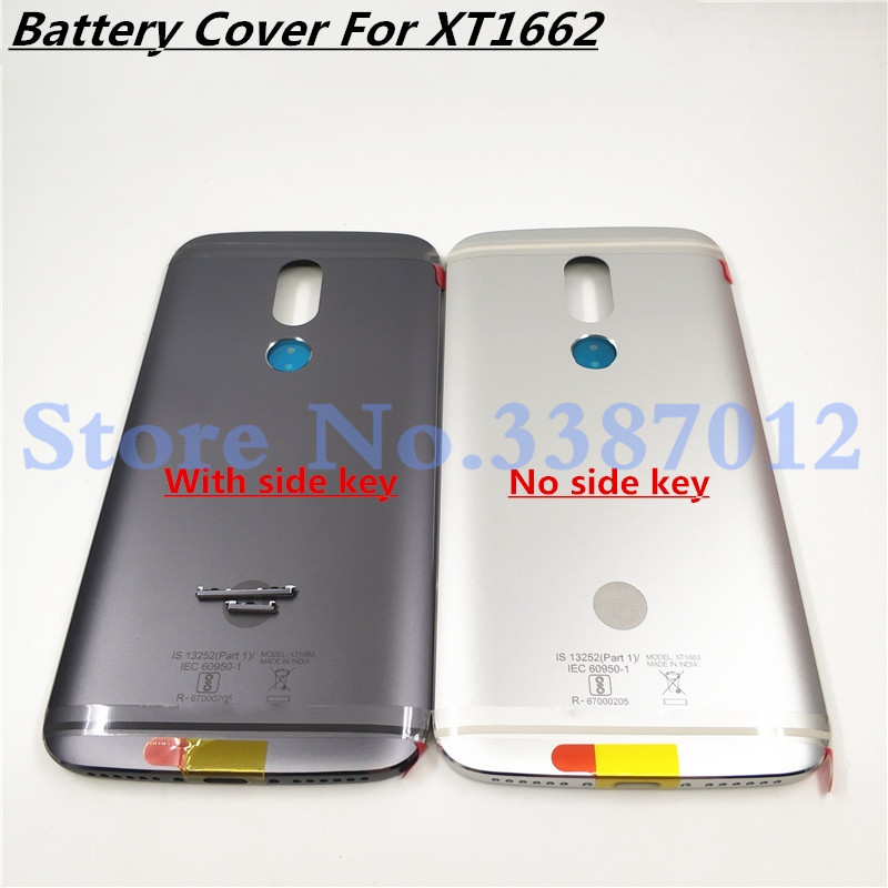 Cheap and beautiful product xt1663 battery in BNS Store