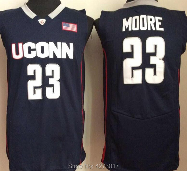 c7a0e61634ff College Uconn Connecticut Huskies 3 Diana Taurasi Jersey Men Navy Blue  White University Basketball Jerseys Stitched