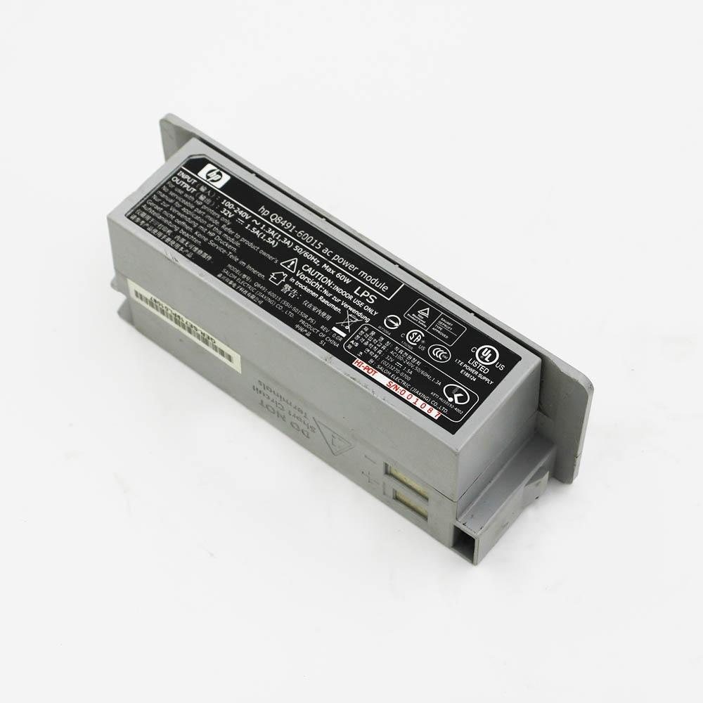 C8165-67062 C8165-67022 C8165-60074 Q8491-60015 Power Supply for HP DeskJet 9800 9808 Officejet K7108 PhotoSmart Pro B8330 Used c8165 67060 c8165 60073 c8165 60049 main logic board hp deskjet 9800 original used