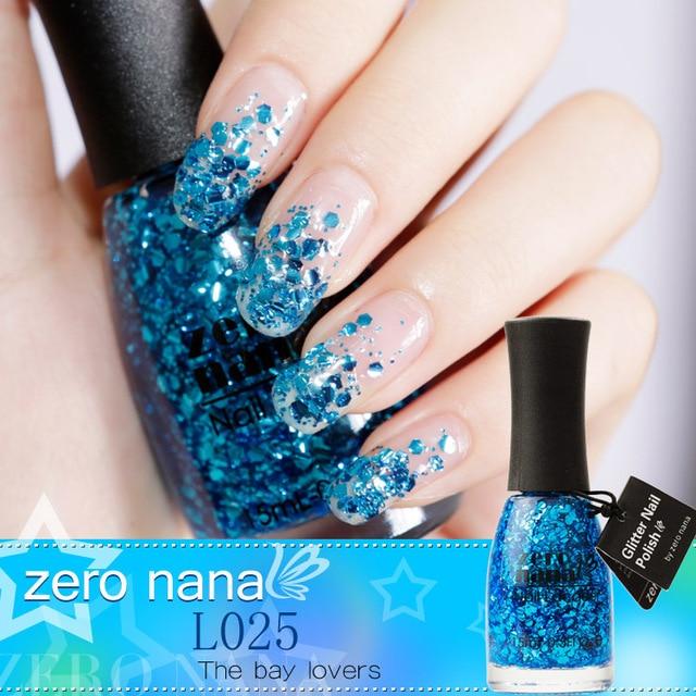 3pcs15ml 19colors Gel Nail Polish Set Art Brush Pen Glitter Varnish Oil China