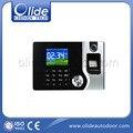 Считыватель отпечатков пальцев цифровой электрический RFID считыватель сканер датчик кода системы