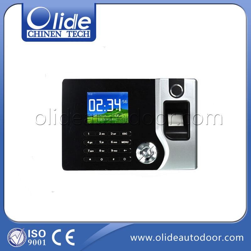 Fingerprint Access Control Machine Digital Electric RFID Reader Scanner Sensor Code System For Door Lock fs28 biometric fingerprint access control machine electric reader scanner sensor code system for door lock