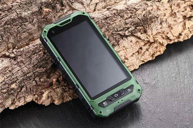 HTB105jvOpXXXXXcXXXXq6xXFXXX8 - Original A8 IP68 A9 V9 Waterproof Shockproof Rugged  Mobile Phone MTK6582 Quad Core WCDMA 1G RAM 8G  Android 4.4 3G OEM ODM NFC