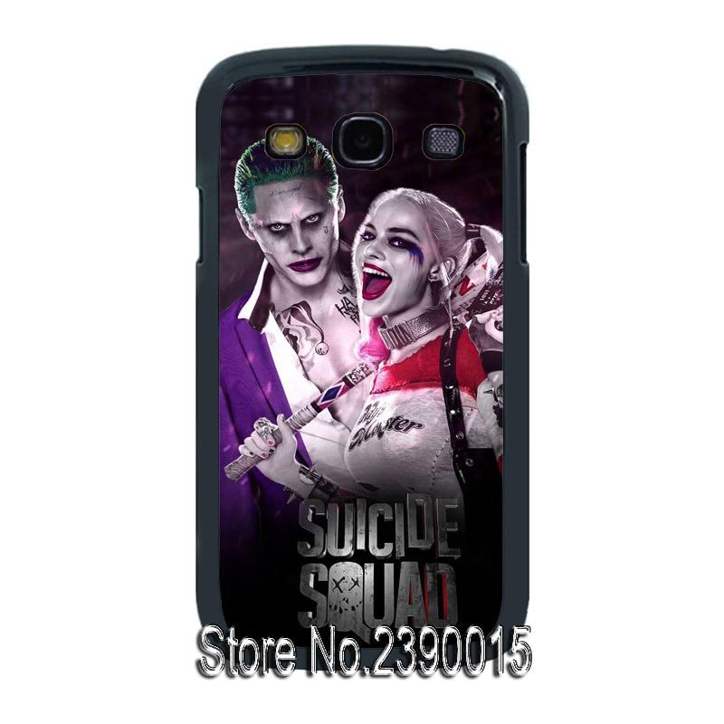 Popular Harley Quinn Covers-Buy Cheap Harley Quinn Covers