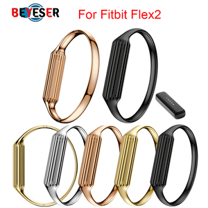 Wrist Band Watch Strap For Fit
