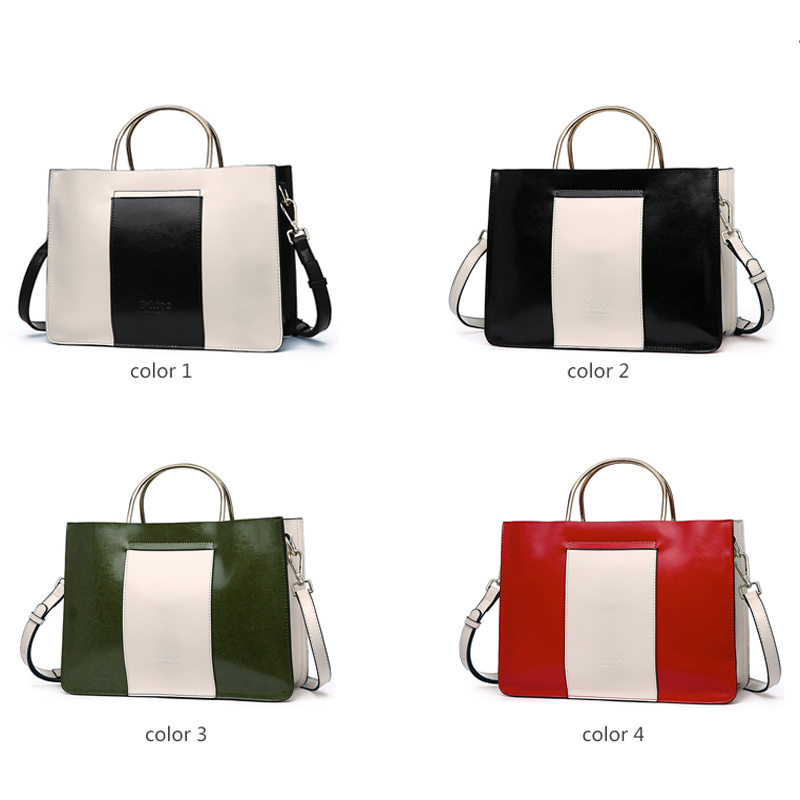 Bvlriga Brand Luxury Handbags Women Bags Designer Genuine Leather Bag Crossbody Shoulder Messenger 2018 In From