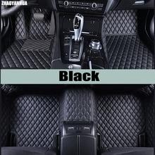 Buy Audi A Car Mats And Get Free Shipping On AliExpresscom - Audi a4 car mats