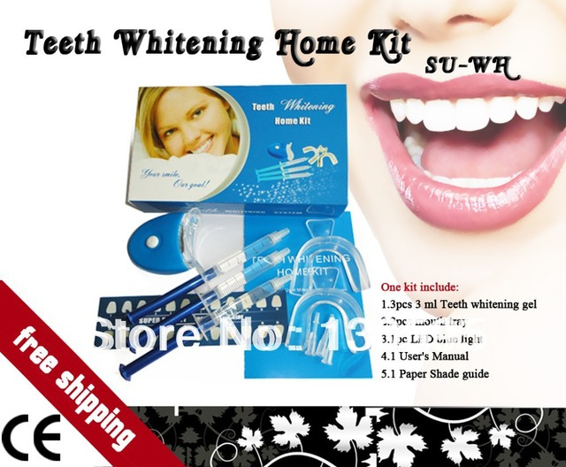 tooth cleaner product com white light maqaami whitening teeth system blue