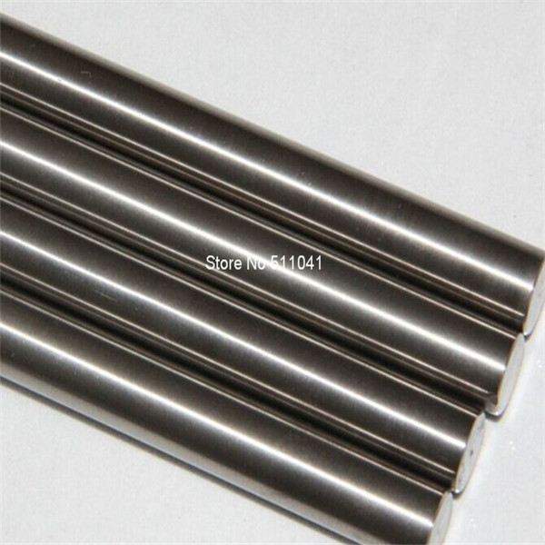 Grade 5 Titanium round bars ,Gr5 ti6al4v  Titanium rods ASTM B348 , 16mm dia*1000mm length,100pcs  wholesale ,FREE SHIPPING кабель инструментальный vovox sonorus protect a100 ts ts