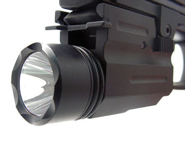 High Quality dot laser sight
