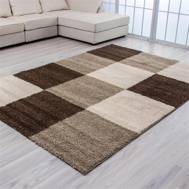 200x280 cm mode tapis et tapis pour la maison salon chambre villa