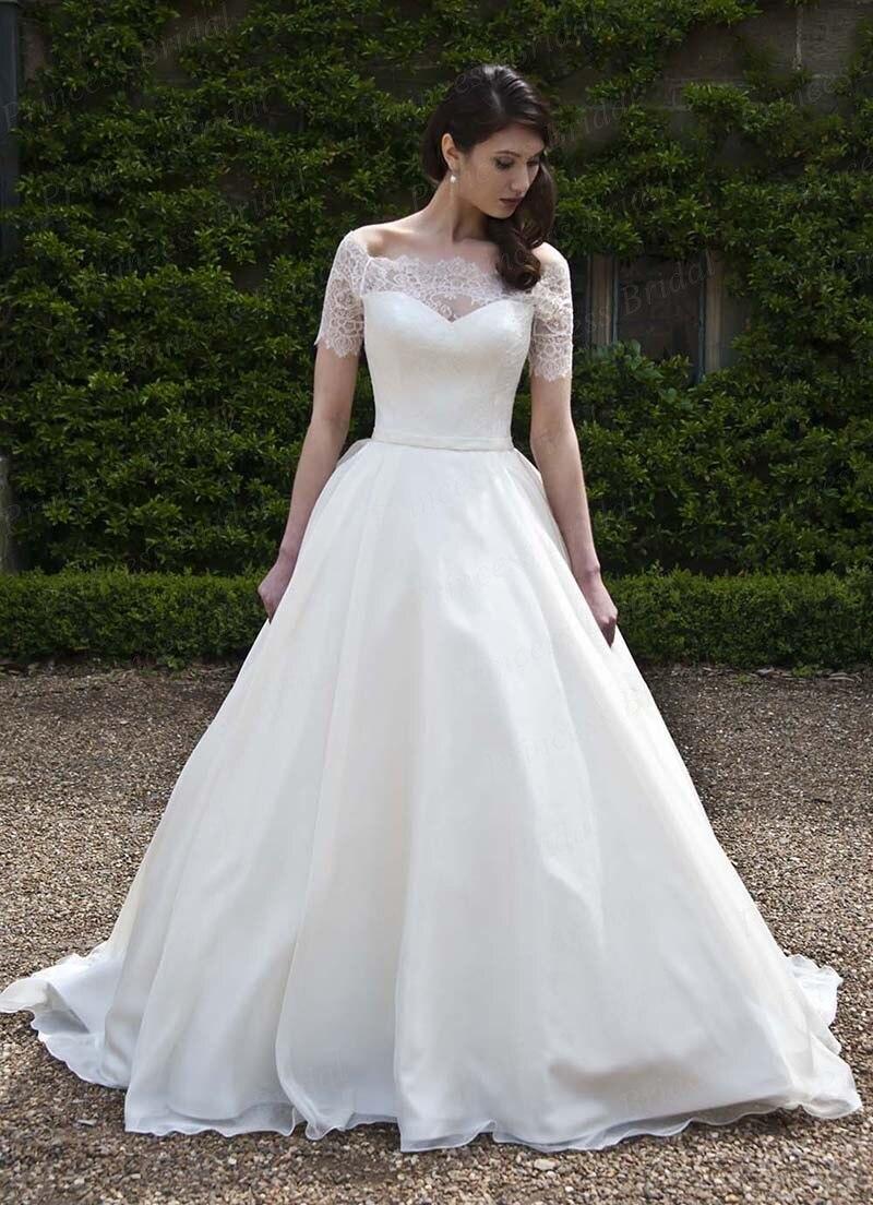list detail boho wedding dresses plus size bohemian style wedding dress Lace Illusion Wedding Gown Bohemian style plus size wedding dress