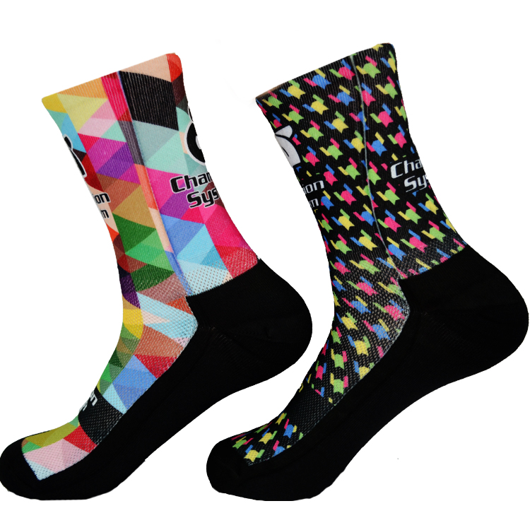 Official Site - Terry Cycling Socks - Shop the Complete Selection of the Best in Cycling for Women: Free Shipping, Love It Or Return It Guarantee.