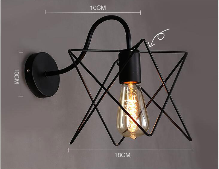 Offerte lampade da parete per bagno: leroy merlin lampade da parete
